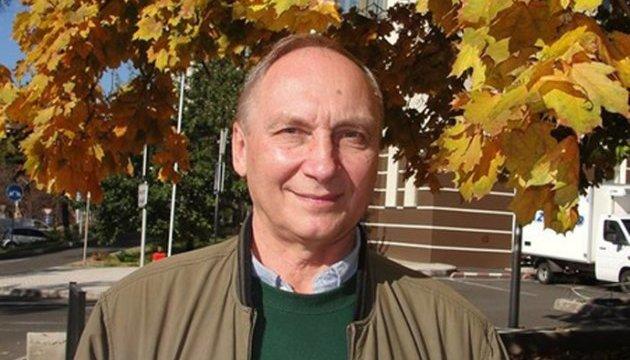 Терористи погодилися включити вченого Козловського до списку на обмін – Геращенко