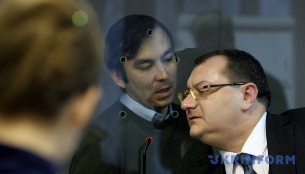 Свідка у справі про вбивство Грабовського знайшли мертвим - адвокат