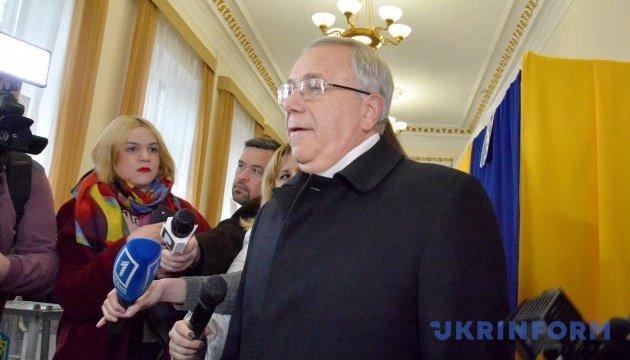 Вилкул остается мэром Кривого Рога – горизбирком