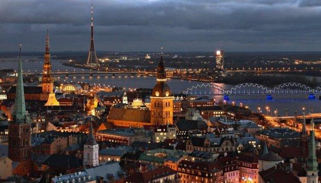 Yanair призупинить польоти в Батумі і запустить рейси до Риги