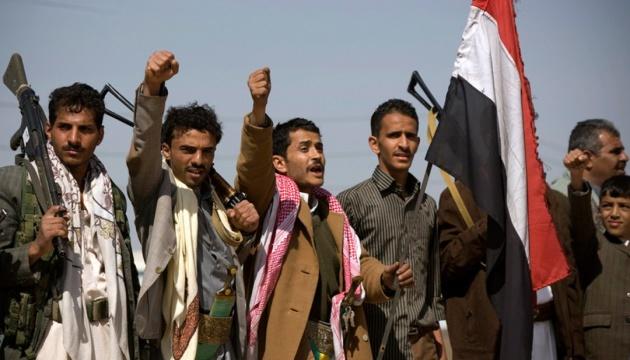 Авиаудары коалиции в Йемене забрали жизни 26 детей - СМИ