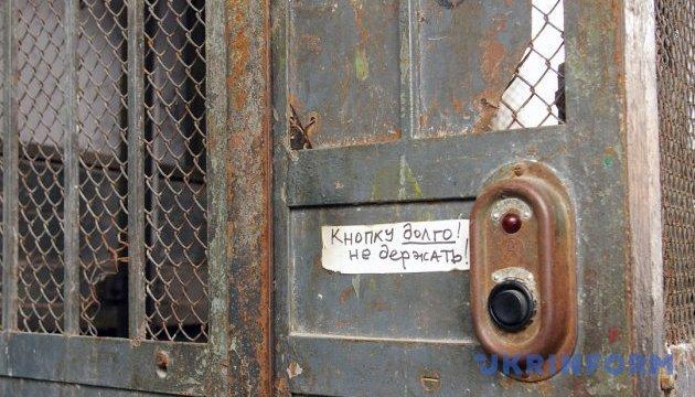 У Сумах під домашній арешт відправили підозрюваних у справі про загибель дитини в ліфті