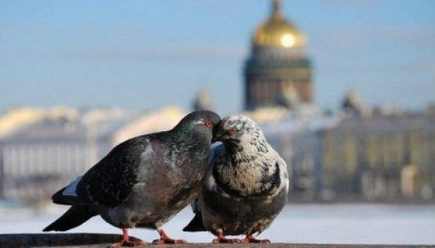 Сьогодні останній день зими і Онисима-Зимобора: з чим вступати у весну
