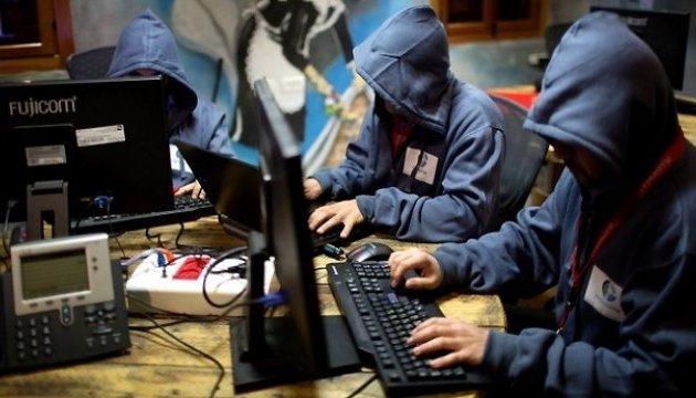 Русские хакеры: кто страшнее – киберчервяк или кибермедведь?