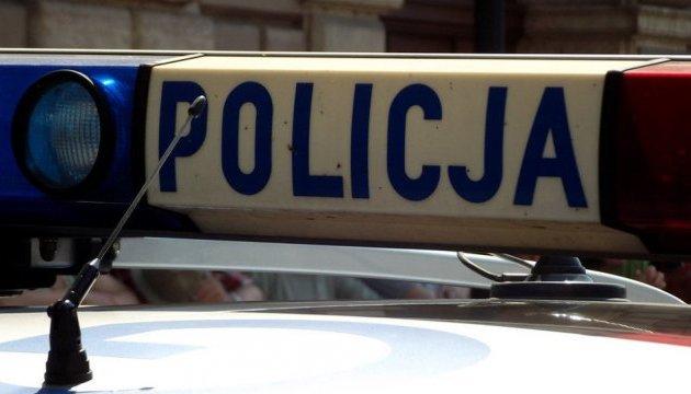 Польская полиция разыскивает пропавшую в Варшаве 13-летнюю украинку