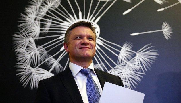 Канада дуже зацікавлена в українських інноваціях – Шимків