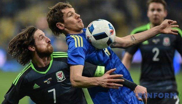Євро-2016. Збірні провели контрольні матчі