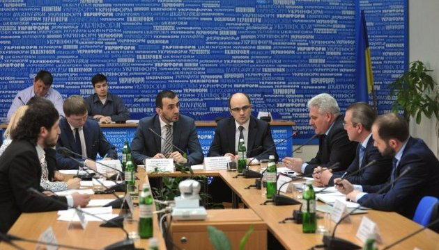 Крим - 2 роки окупації: підсумки та перспективи
