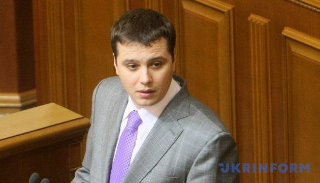 Представник України у Венеціанці вже бачить наступ