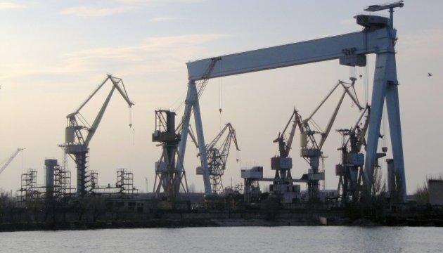 ГПУ хочет вернуть государству заводы Новинского