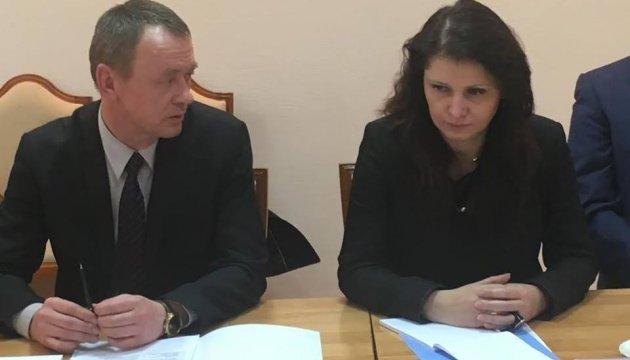 ФСБ атакує фейками українські Сили спецоперацій - нардеп