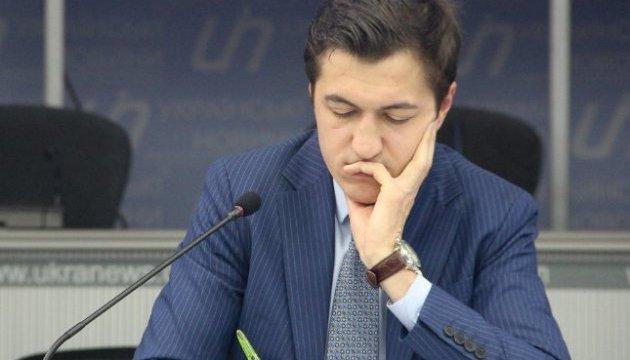 Україні треба мільярд доларів військової допомоги від США – експерт