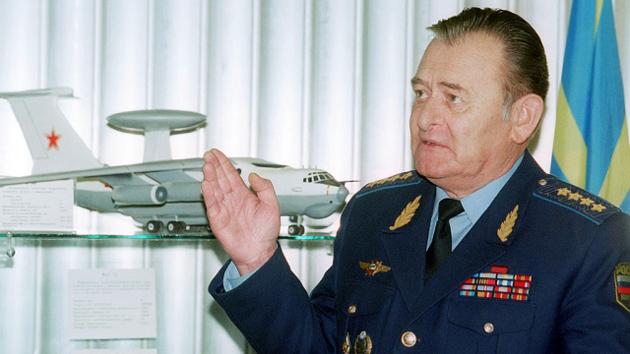 Анатолий Корнуков / Фото: www.ntv.ru