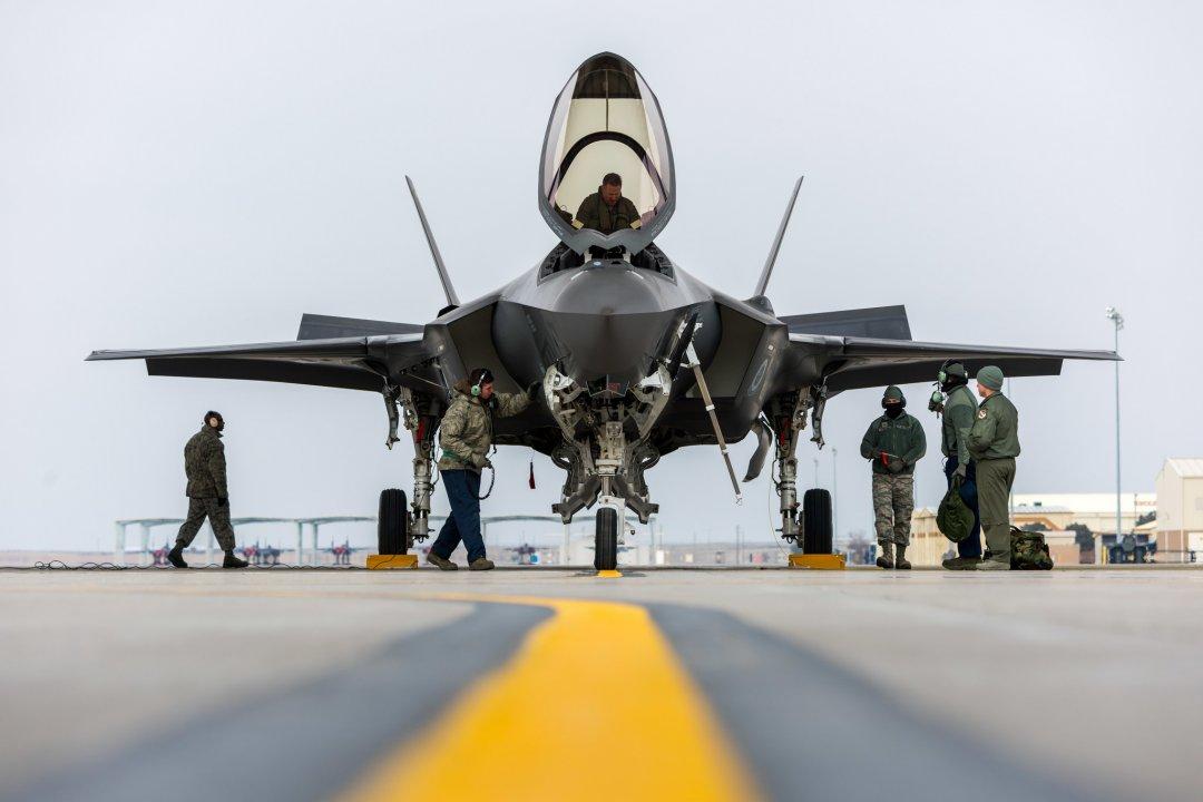 Фото: defense.gov