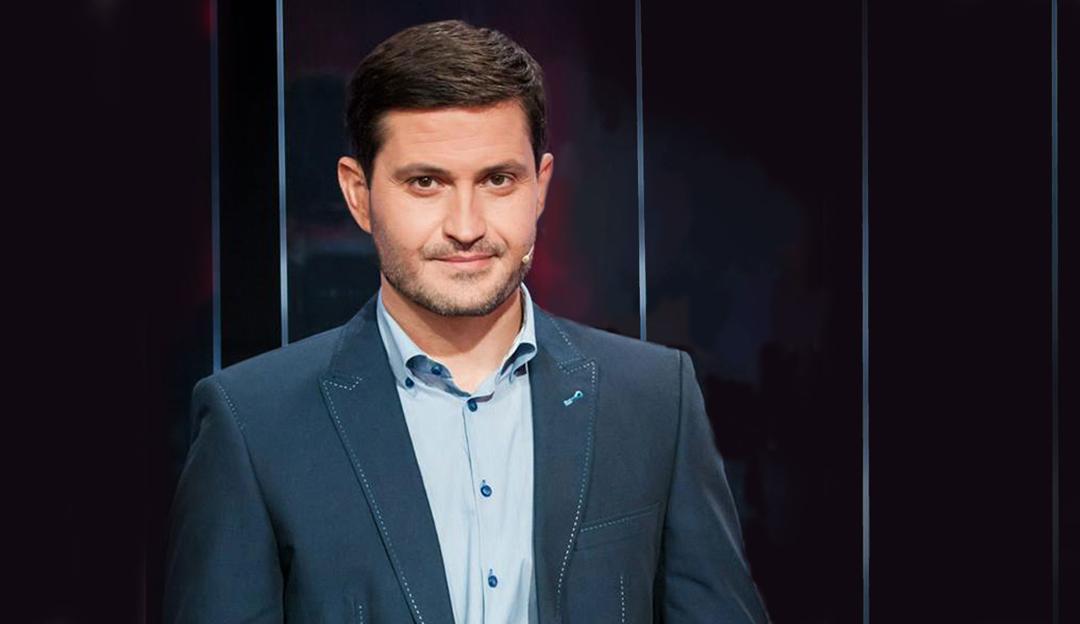 Ахтем Сеітаблаєв / Фото: mediasat.info
