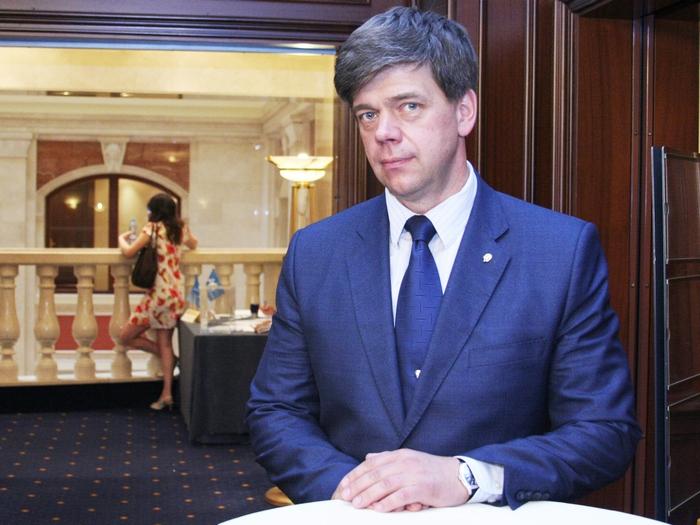 Фото: jurliga.ligazakon.ua