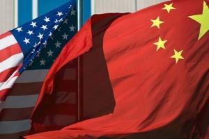 Штати пригрозили Китаю санкціями через автономію Гонконгу