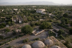У Нагірному Карабаху тривають бої: сторони повідомляють подробиці