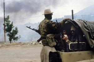 Совбез ООН призвал Баку и Ереван к немедленному прекращению огня