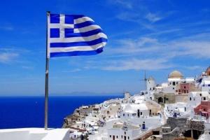 В Афінах десятки тисяч вийшли проти угоди з Македонією