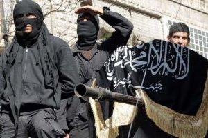 """Ізраїль ліквідував лідера """"Ісламського джихаду"""""""