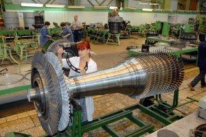 «Зоря»-«Машпроєкт» співпрацюватиме з казахстанськими компаніями