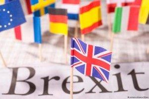 Жорсткий Brexit підштовхне економіку Британії до рецесії