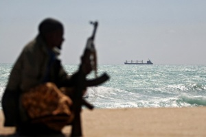На севере Нигерии боевики убили 10 рыбаков