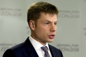 У БПП вимагають від Зеленського реакції на повзучу анексію РФ Донбасу