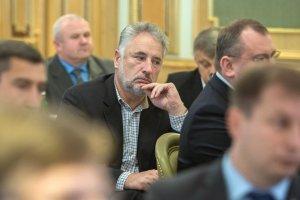 Почти каждый третий житель Донецкой области поддерживает идею о визах с РФ