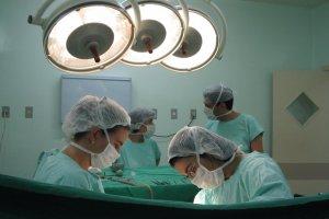 За пів року в Україні провели 14 операцій з трансплантації — МОЗ