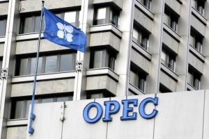 Засідання ОПЕК+ щодо цін на нафту перенесли на 9 квітня – Bloomberg