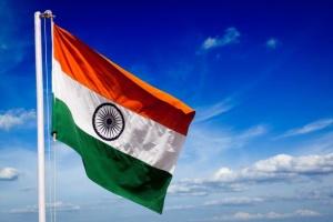 Парламент Індії схвалив суперечливий закон щодо надання громадянства