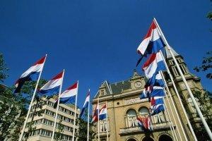 Водный путь Е40: Нидерланды заинтересованы в сотрудничестве с Украиной