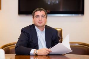 Лідер проросійської партії Молдови Усатий знову на волі