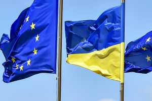 Volume Of Investments Into Ukrainian Agrarian Sector Grew