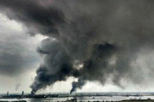 Вибух на трубопроводі в Мексиці: загиблих вже понад 90