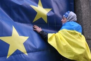 В Украине защита трудовых прав в целом соответствует требованиям СЕ - Еврокомитет