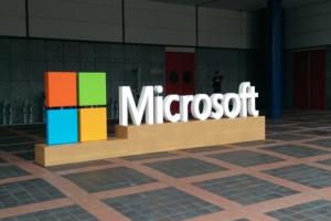 Microsoft побудує в Австрії дата-центр за €1 мільярд