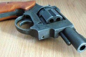 Чехія вносить право на самозахист зі зброєю у свою Конституцію