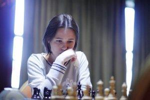Сестры Музычук сохранили места в топ-10 в декабрьском рейтинге ФИДЕ