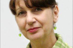 Наталія Потапчук