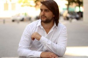 Дмитро Гаврилюк