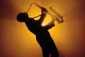 Через карантин у Запоріжжі скасували джазовий фестиваль