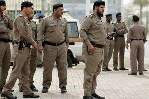 В Саудовской Аравии ранили ножом охранника французского консульства