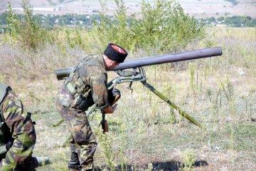 La Russie a procédé à un nouvel envoi de mercenaires et d'armes dans le Donbass