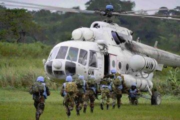 Yelchenko: Ningún país en el Consejo de Seguridad de la ONU apoya el proyecto ruso sobre las fuerzas de paz en el Donbás