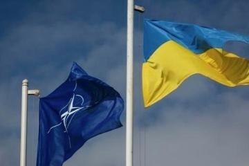 Pentagone : cinq pays de l'OTAN discutent du soutien à l'Ukraine