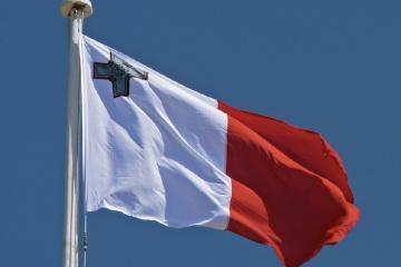 На Мальті чиновники піарили свої соцмережі за державний кошт
