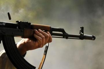 Ocupantes atacan las posiciones de las Fuerzas Armadas cerca de Avdiivka y Zaitseve